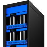 Mac Pro Colo Cabinet
